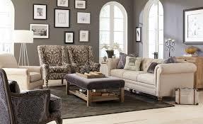 cushion horsham flooring main