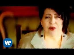 <b>Ewa Bem</b> - Moda Na Niemilosc [Official Music Video] - YouTube