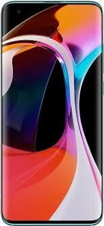 Купить телефон Xiaomi Redmi 4X