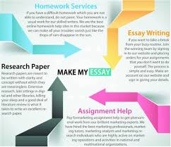 top quality essays top quality essay provided by essay writers top top quality essay provided by essay writerstop quality essay