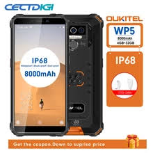 <b>oukitel wp5</b> – Buy <b>oukitel wp5</b> with free shipping on AliExpress