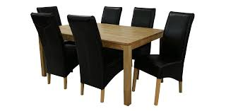 Dining Room Table Dining Room Table Sets Leather Chairs A 2016 Dining Room Design