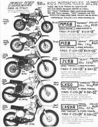 gy6 150cc scooter wiring diagram images wiring diagram furthermore scooter wiring diagram also gy6 125 150 sym