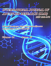 cover page of ijar cover page 2016