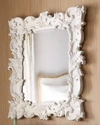 <b>Baroque</b>-<b>Style Mirror</b>   <b>Baroque</b> fashion, Decor, <b>Mirror wall</b> decor