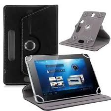 Other <b>Tablet Cases</b> — prices from 7 USD and real reviews on Joom