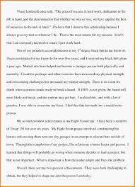 narrative essay idea a personal narrative essay google plus research paper building a personal narrative essay google plus research paper building