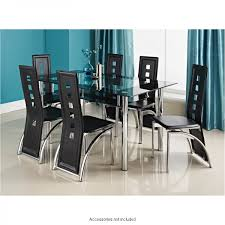 dining room furniture amp dining table sets from bampm stores throughout bm dining table and chairs bampm office desk desk office