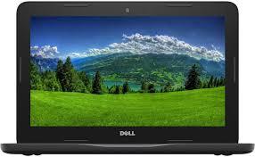 Купить <b>Dell Inspiron 3180</b>-2099 grey в Москве: цена <b>ноутбука</b> ...