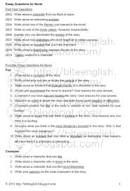 an interesting incident essay easy essays