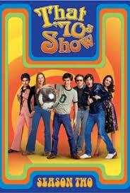 "That '70s Show"" Halloween (TV Episode 1999) - IMDb"