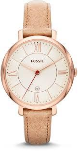 <b>Часы Fossil ES3487</b> купить в интернет-магазине, цена и ...