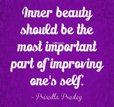inner beauty related keywords suggestions inner beauty long wonderful inner beauty quotes best sayings about inside