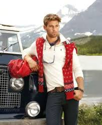 fashion: лучшие изображения (11) | Мужчины, Летняя мода в ...