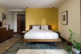 bedside lighting ideas pendant lights and sconces in the bedroom bedroom sconce lighting