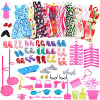 Wholesale <b>Handmade</b> Cotton Dolls for Resale - Group Buy Cheap ...