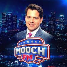 Mooch FM