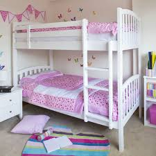 renderings master bedroom decoration curtains bedroom  fabulous design ideas of ikea teenage bedroom with white wood