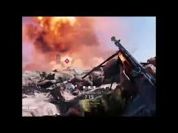 Battlefield V Media - <b>EA</b> Official Website