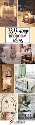 vintage decor clic: vintage bedroom decorations  vintage bedroom decorations