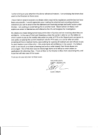 cover letter security sample cover for officer no scott pg cover cover letter cover letter security sample cover for officer no scott pgcover letter for security guard