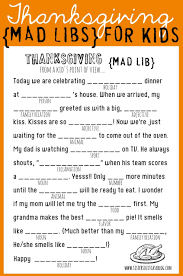 best images about craft ideas for thanksgiving 17 best images about craft ideas for thanksgiving thanksgiving pumpkins and thanksgiving activities