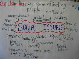 essays on social issues cdc stanford resume help essays on social issues