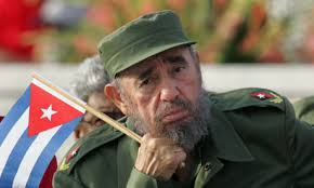 Image result for CASTRO Cuba PHOTO