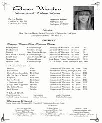 all resume templates formats resume templates 001a