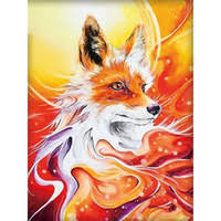 Foxed Mirror Australia | New Featured Foxed Mirror at Best Prices ...