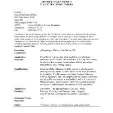 volunteer resume resume sample experience  moresume coresume  volunteer resume resume sample experience