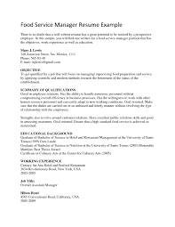 distribution executive resume executive resume distribution service