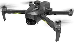 SG906 Pro MAX 4K Drone UHD Camera 3-Axis ... - Amazon.com