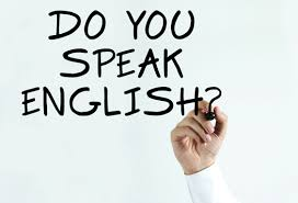 importance of english in higher education essay   essay importance of english