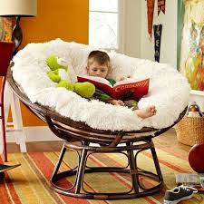 Комфортное <b>кресло Папасан</b> для уютного интерьера | <b>Кресла</b> ...