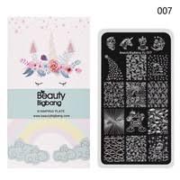 <b>BeautyBigBang</b> Make-up Store - Small Orders Online Store on ...