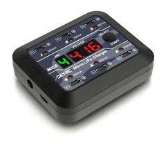 Профессиональное <b>зарядно</b>-разрядное <b>устройство SKYRC B6</b> ...