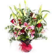 <b>Mushroom Green</b> Florist - Same Day <b>Flower</b> Delivery Order by 12pm