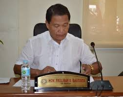 Image result for drainage system sa Boracay