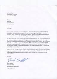 Cover Note  thank you note after interview example sample post job     Share this cover letter