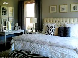 bathroomwinsome mens bedrooms bedroom blue gray paint colors grey master color ideas faeffa schemes bathroom winsome rustic master bedroom designs