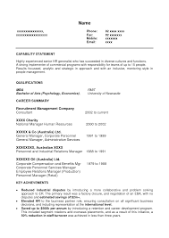 sample resume nurse recruiter resume objective anatomy of nurse recruiter resume