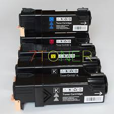 5 x Toner For Xerox CM305D CM305DF CP305D <b>CT201632</b> ...