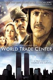 World Trade Center on iTunes