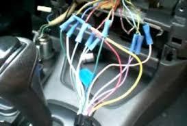 pioneer deh p2000 wiring diagram wirdig aftermarket pioneer radio wiring diagram wedocable