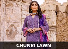 GulAhmed <b>Latest Summer</b> Lawn <b>Collection</b> 2021 - Order Now