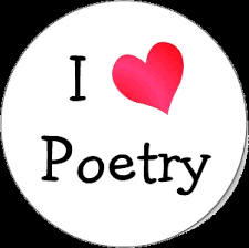 image of world poetry day के लिए चित्र परिणाम
