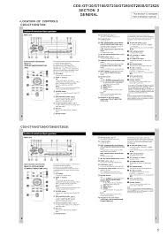 sony xplod cdx gt33w wiring diagram wiring diagram manual for sony car receiver xplod cdx gt33w on wiring diagram