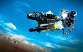 extreme sports are dangerous and should be banned essay < term extreme sports are dangerous and should be banned essay
