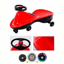 <b>Машинка детская с полиуретановыми</b> колесами «БИБИКАР ...